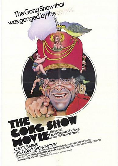 The-Gong-Show-Movie-(1980-)
