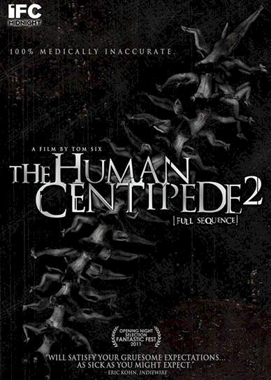 The-Human-Centipede-(2009)-cover