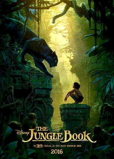 The-Jungle-Book-(2016)-cover