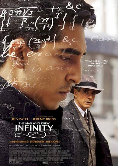 The-Man-Who-Knew-Infinity-(2015)
