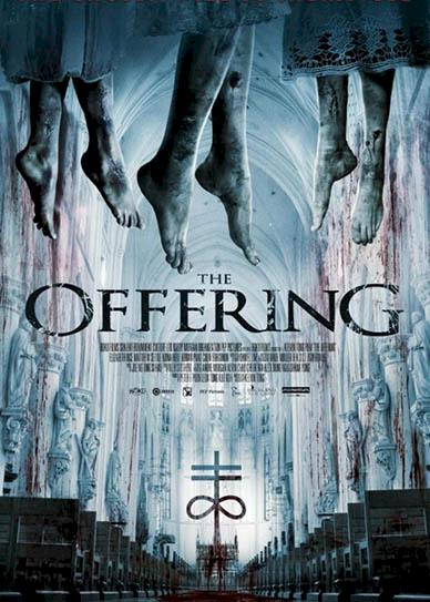 The-Offering-(2016)-cover
