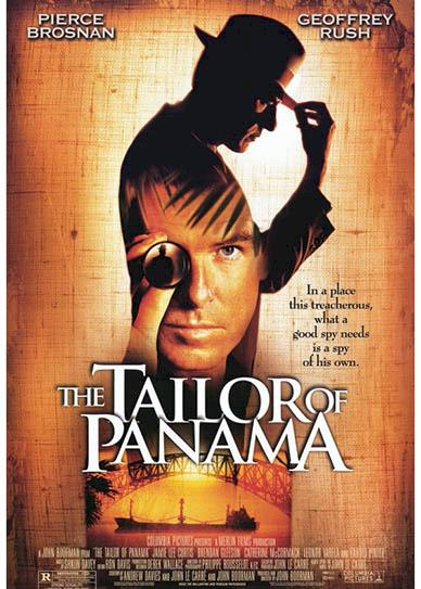 The-Tailor-Of-Panama-(2001)--cover