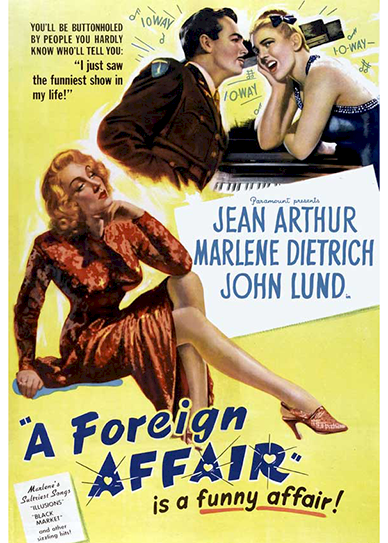 a-foreign-affair-movie-poster-1948-1020432982