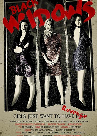 black-widows-poster
