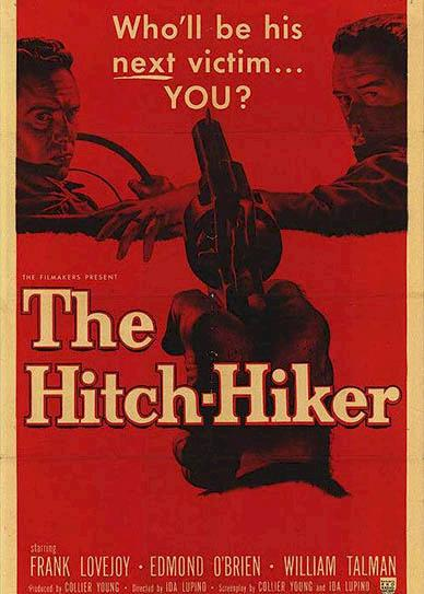 hitch_hiker