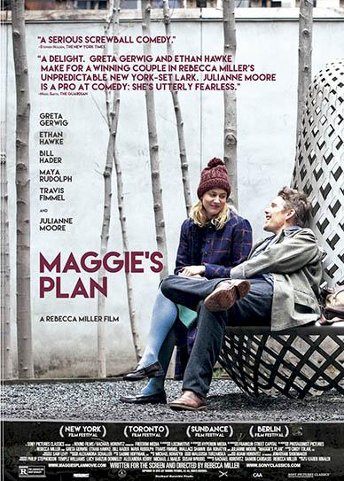 maggies-plan-poster (1)