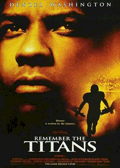 remember_the_titans
