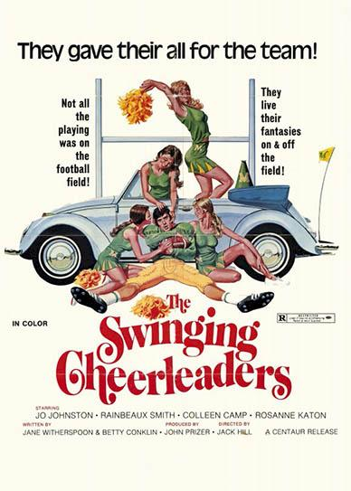 the-swinging-cheerleaders-movie-poster-1974-1020206557