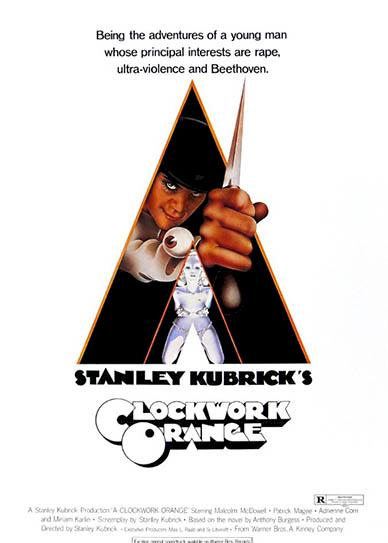 a-clockwork-orange-1971-cover