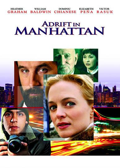adrift-in-manhattan-2007-cover