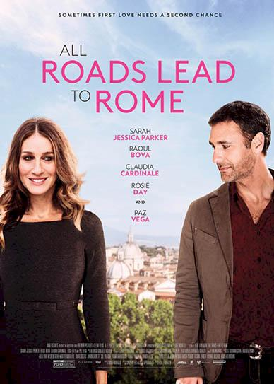 all-roads-lead-to-rome-2015-cover
