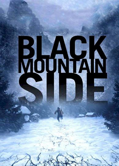 black-mountain-side-2014