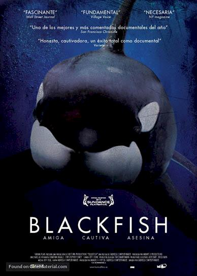 blackfish-2013-cover