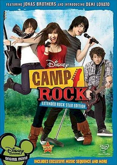 camp-rock-2008-cover