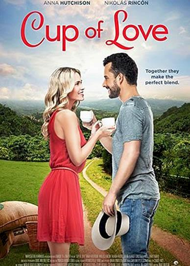cup-of-love-2015-cover