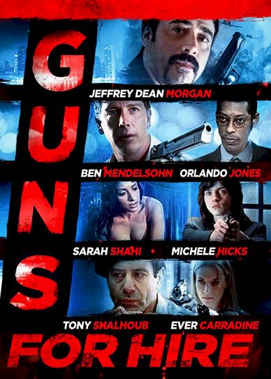 guns-for-hire-2015-cover