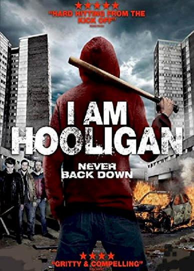 i-am-hooligan-2016-cover