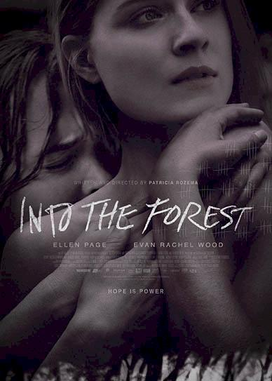 into-the-forest-2015-cover