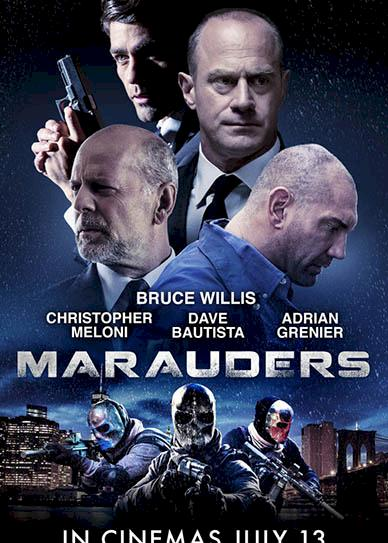 MARAUDERS_OFFICIAL-POSTER-691x1024