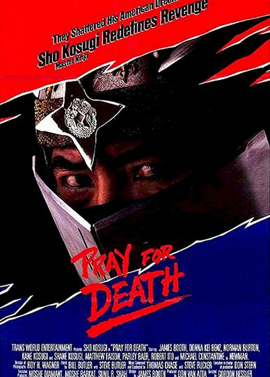 pray-for-death-1985-cover