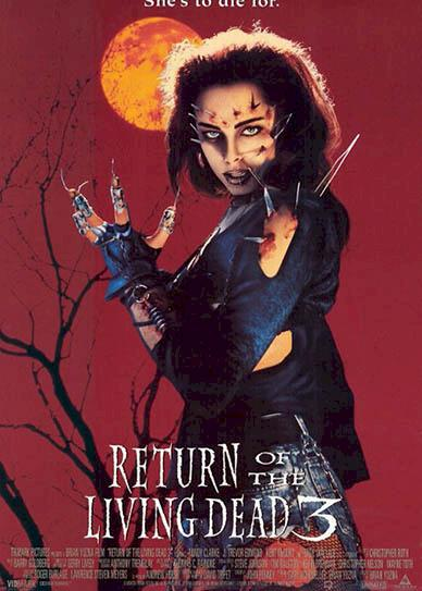 Return-Of-The-Living-Dead-III-(1993)-cover