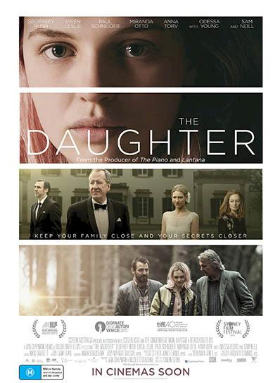 the-daughter_poster_goldposter_com_1