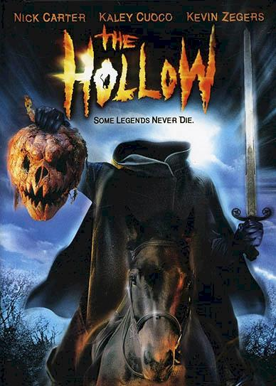 the-hollow-2015-cover