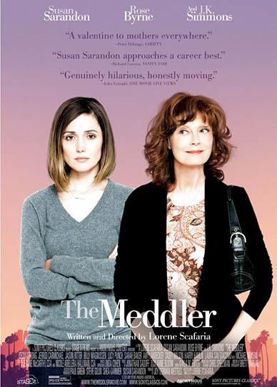the-meddler-2015-cover