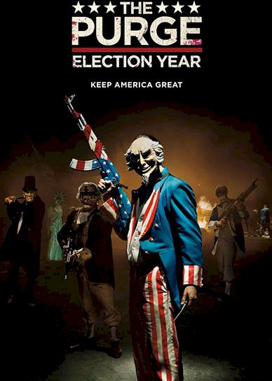 the-purge-election-year-2016-cover