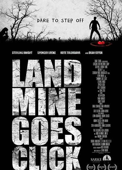 land-mine-goes-click