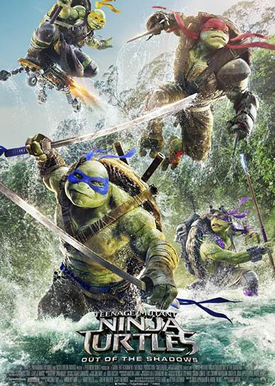 teenage-mutant-ninja-turtles-water-cover