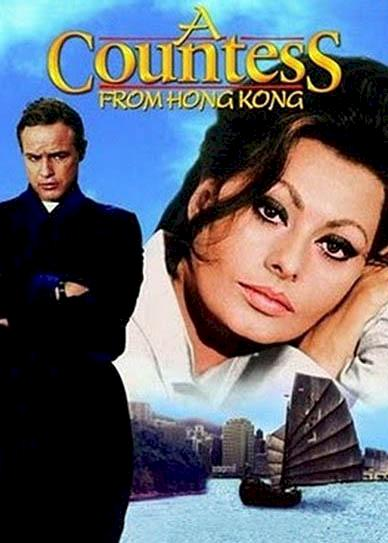 A-Countess-from-Hong-Kong-1967-cover