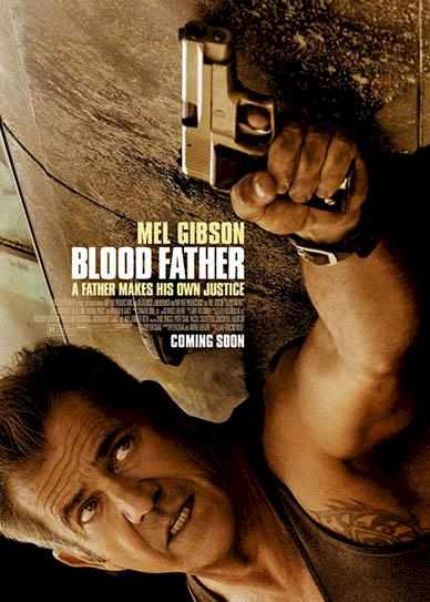 blood-father-2016-cover