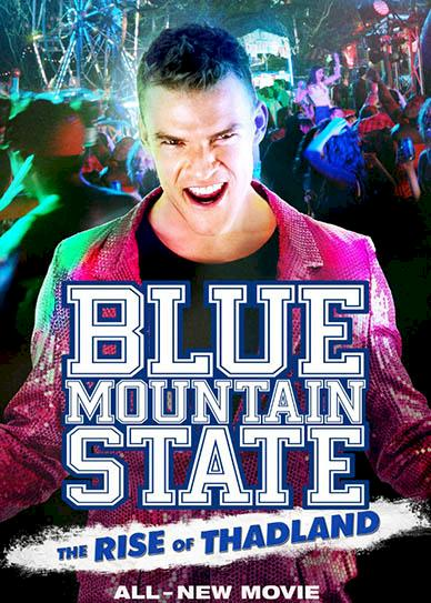 blue-mountain-state-the-rise-of-thadland-2016-cover