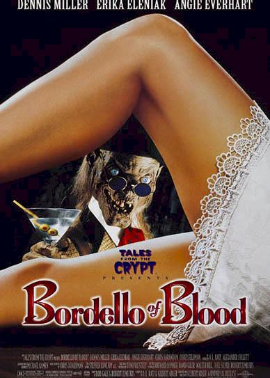 Bordello-of-Blood-1996-poster