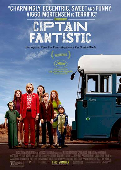 captain-fantastic-2016-cover