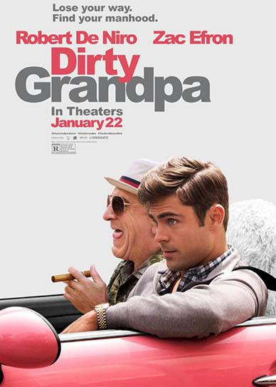 dirty-grandpa-2016-cover