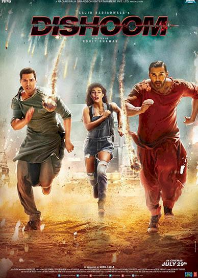 dishoom-2016-cover