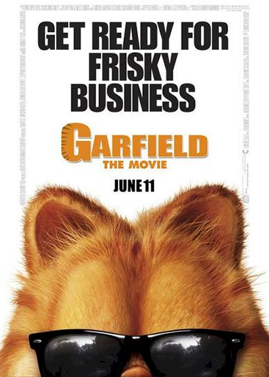 garfield-2004-cover