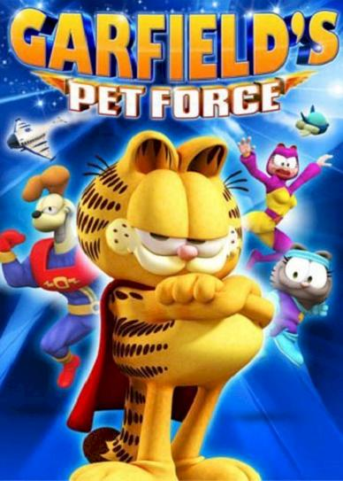 Garfields-Pet-Force-2009
