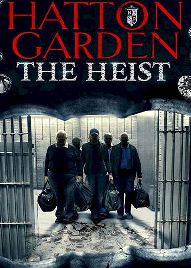 Hatton-Garden-the-Heist-2016-cover