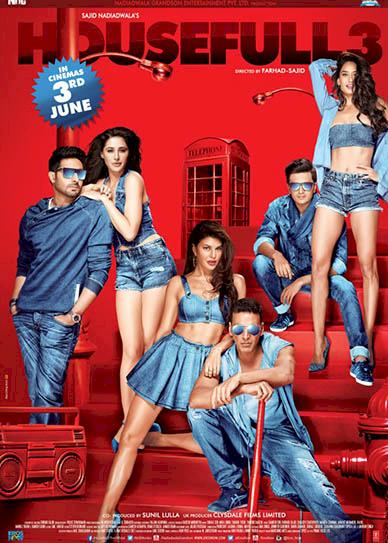 housefull-3-2016-cover