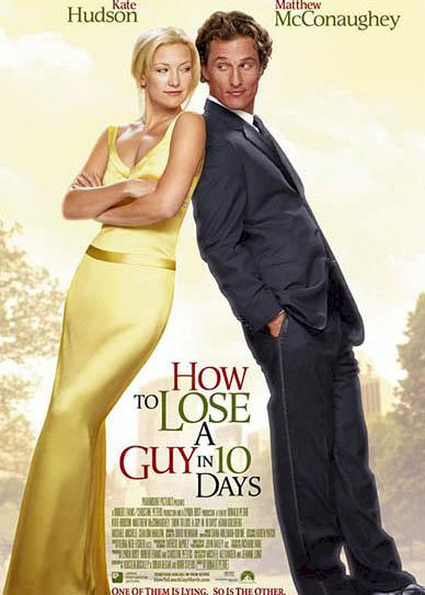 How-To-Lose-A-Guy-In-10-Days-2003-poster