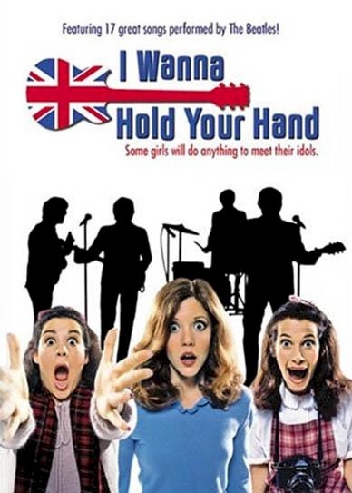 i-wanna-hold-your-hand-1978-cover