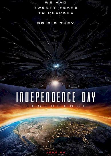 independence-day-resurgence-2016-cover