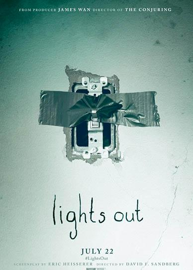 lights-out-2016-cover