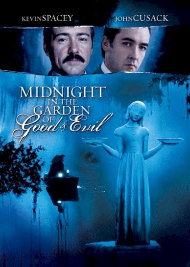 midnight-in-the-garden-of-good-and-evil-1997-cover