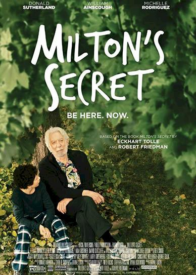 miltons-secret-2016-cover