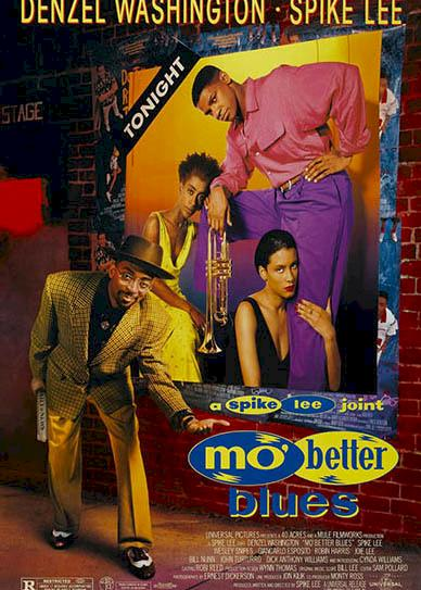Mo-Better-Blues-1990-cover