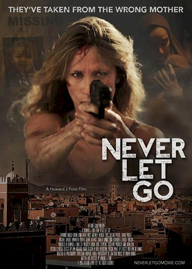 never-let-go-2015-cover